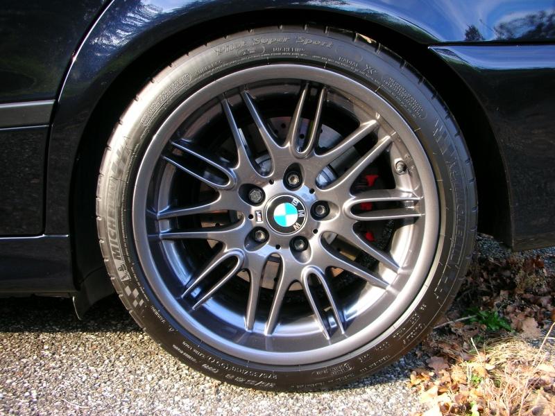 BMW M5/// E39 01/2000 - Page 14 Dscn5651