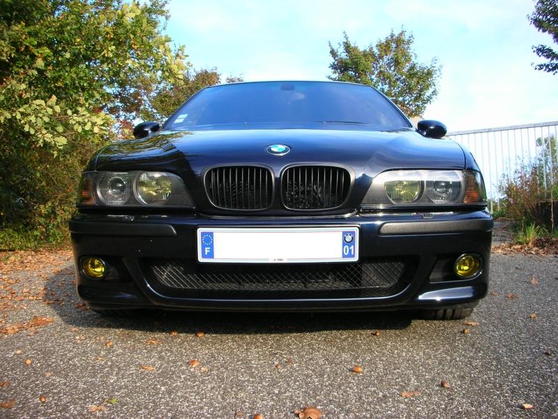 BMW M5/// E39 01/2000 - Page 14 Dscn5652