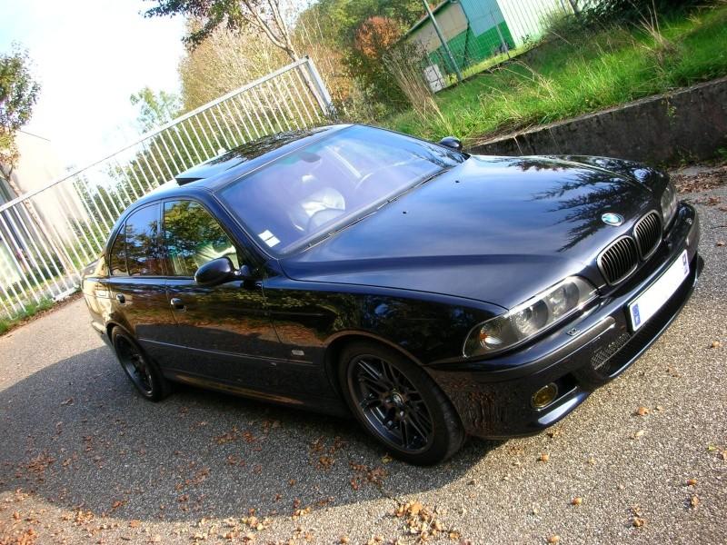 BMW M5/// E39 01/2000 - Page 14 Dscn5712