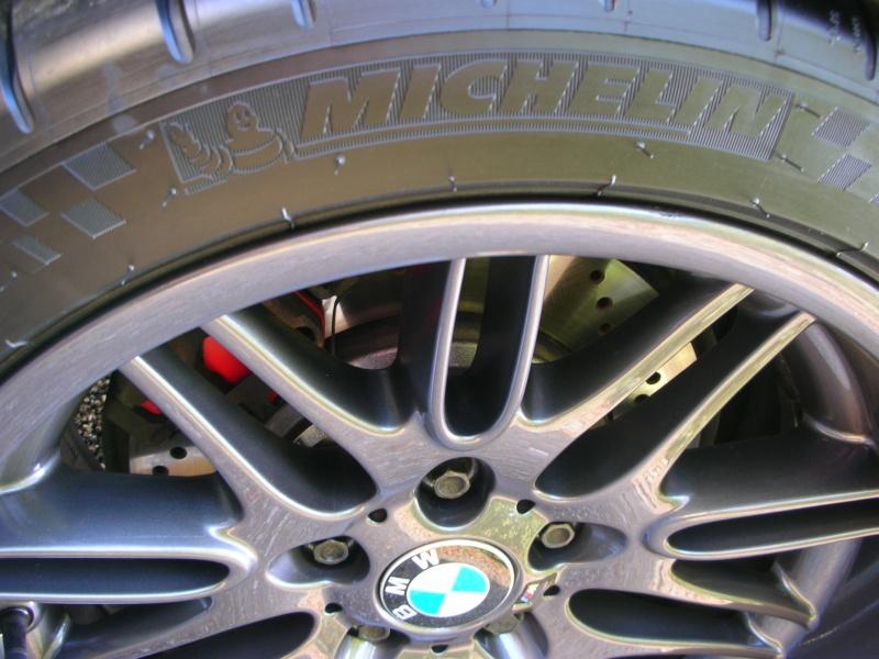 BMW M5/// E39 01/2000 - Page 14 Dscn5714