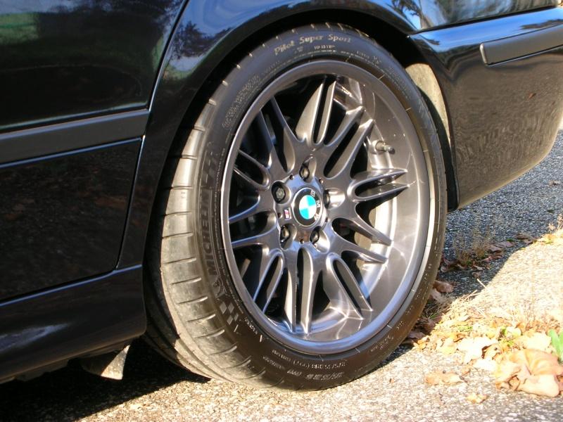 BMW M5/// E39 01/2000 - Page 14 Dscn5715