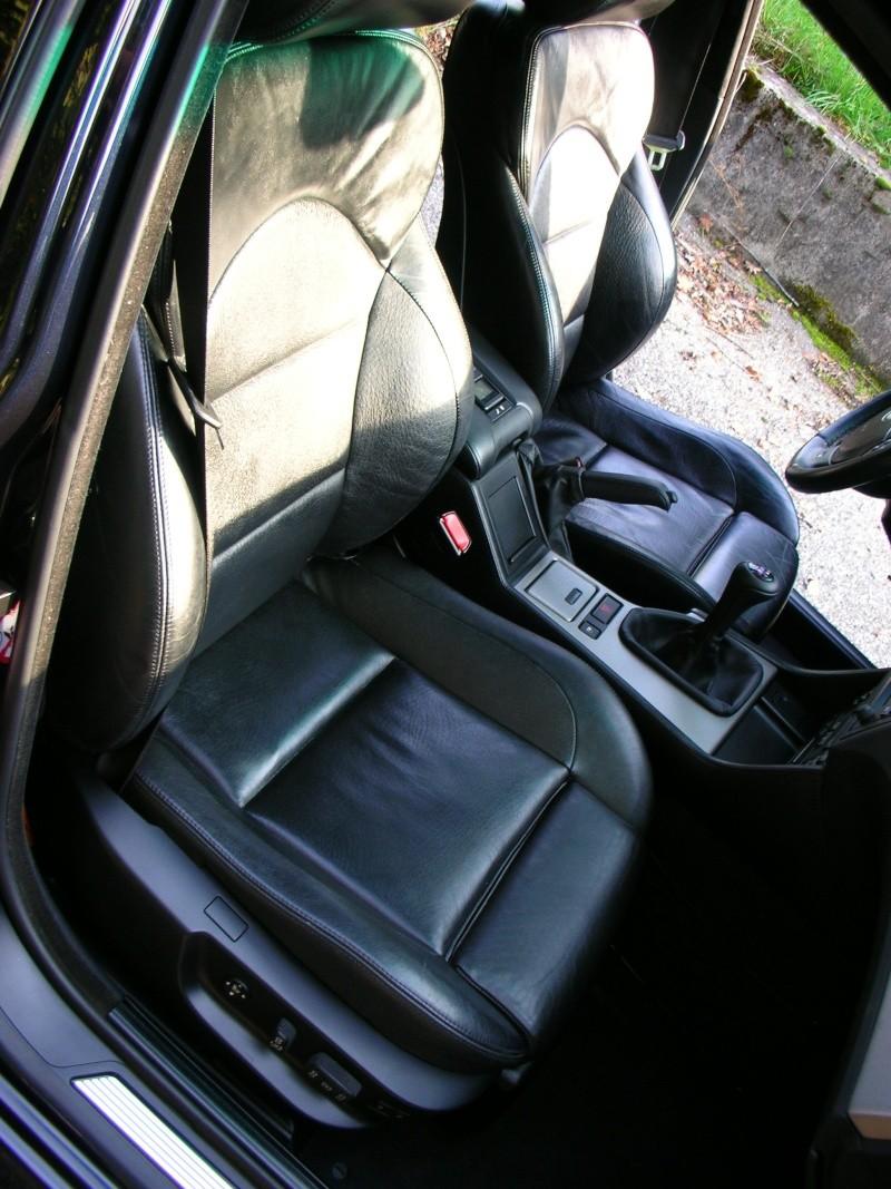 BMW M5/// E39 01/2000 - Page 14 Dscn5718