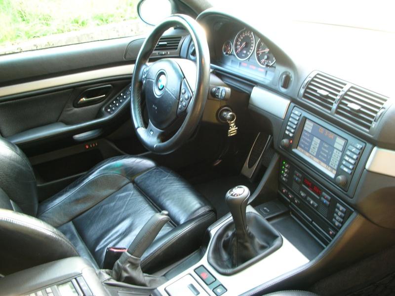 BMW M5/// E39 01/2000 - Page 14 Dscn5721
