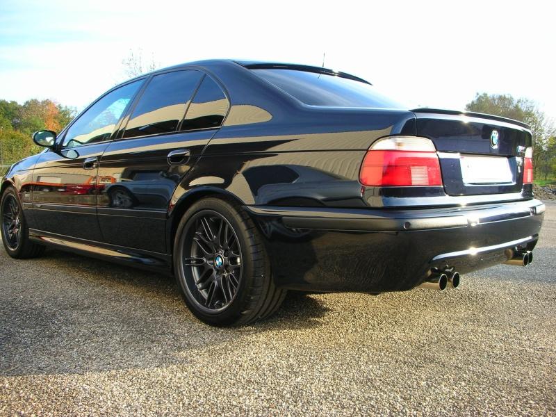 BMW M5/// E39 01/2000 - Page 14 Dscn5725
