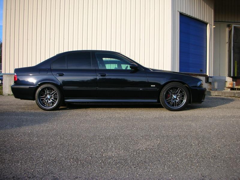 BMW M5/// E39 01/2000 - Page 14 Dscn5728