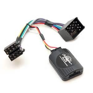 projet cle USB avec yatour sur radio cassette origine Thjybt10