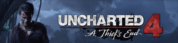Section Uncharted 4 : A Thief's End Banniy10
