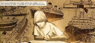 [BD] Emmanuel Lepage - Page 2 Images12