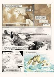 [BD] Emmanuel Lepage - Page 2 Images15