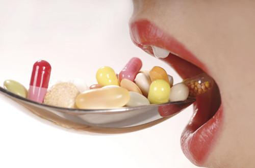 Can Antioxidants Increase Cancer cells Metastasis Pills-10