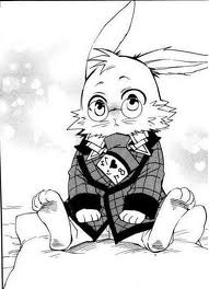 Anime in Wonderland Peter_10