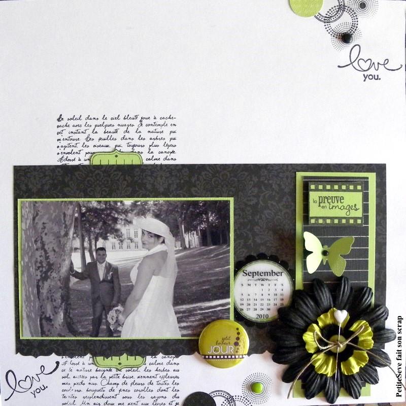 P'titeSeve en Avril Le 29 !! ...  Page_p11