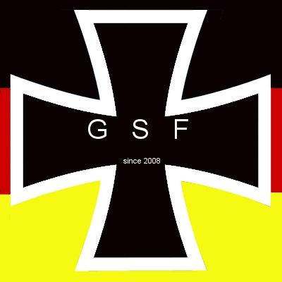 GSF - LoL - Forum