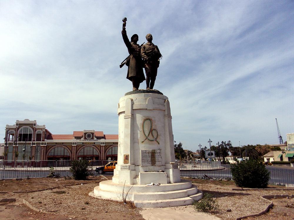 Maroc le sud Dakari11