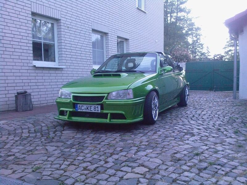 Mein GSI Cabrio Foto-010
