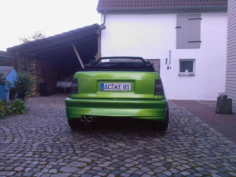 Mein GSI Cabrio Foto-011