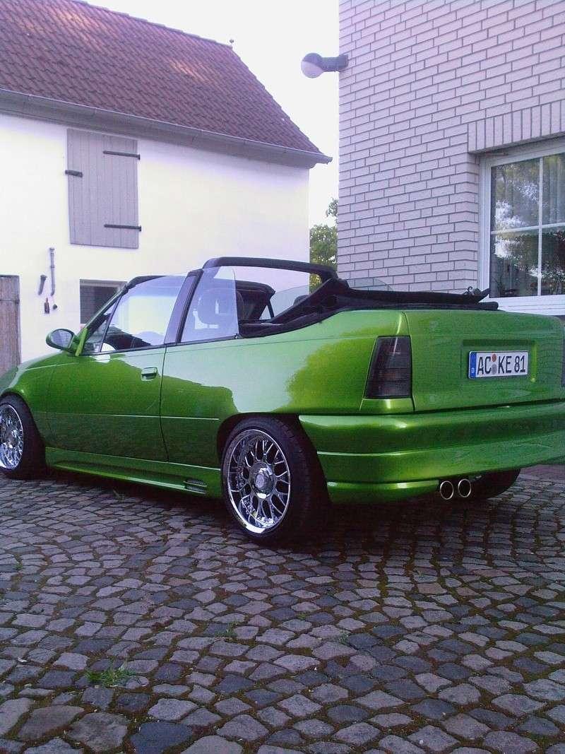 Mein GSI Cabrio Foto-012