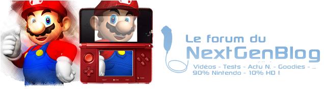 """[Débat #3] POUR ou CONTRE le retour du style """"cartoon"""" dans le nouveau Zelda ? Bantes11"""