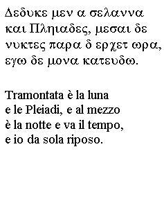 Poesia al femminile Graco10