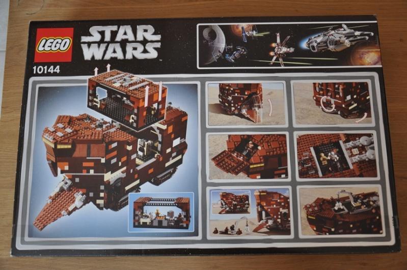 Lego - 10144 - Sandcrawler Dsc_0612