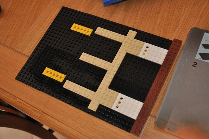 Lego - 10144 - Sandcrawler Dsc_0615
