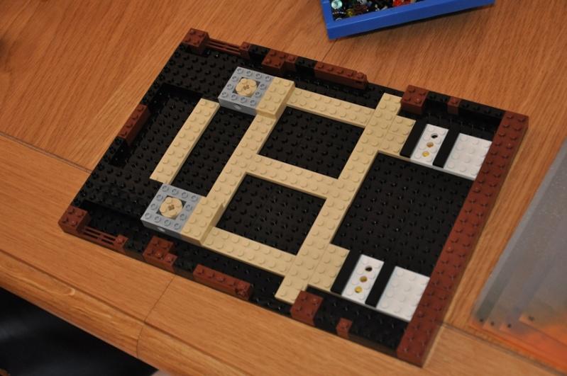 Lego - 10144 - Sandcrawler Dsc_0616