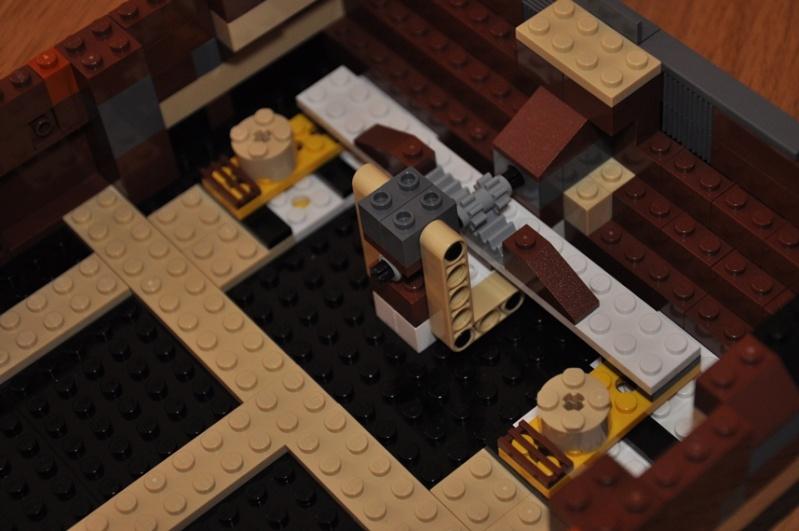 Lego - 10144 - Sandcrawler Dsc_0619