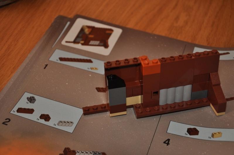 Lego - 10144 - Sandcrawler Dsc_0621