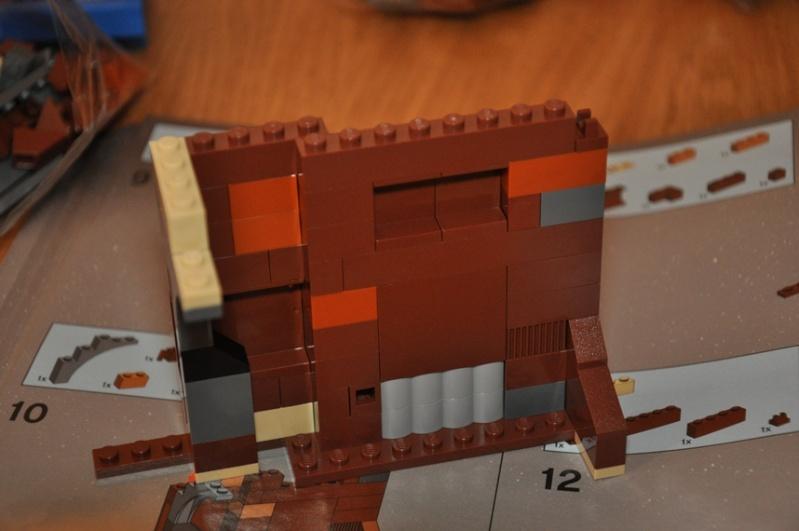 Lego - 10144 - Sandcrawler Dsc_0622