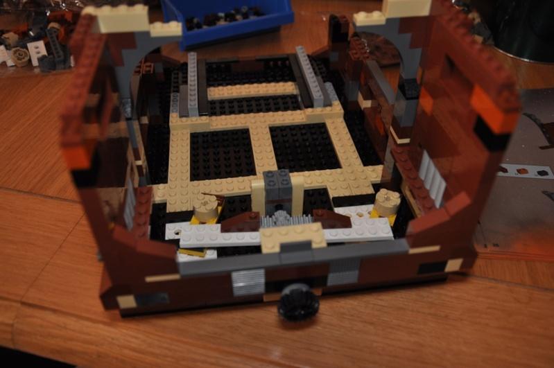 Lego - 10144 - Sandcrawler Dsc_0626