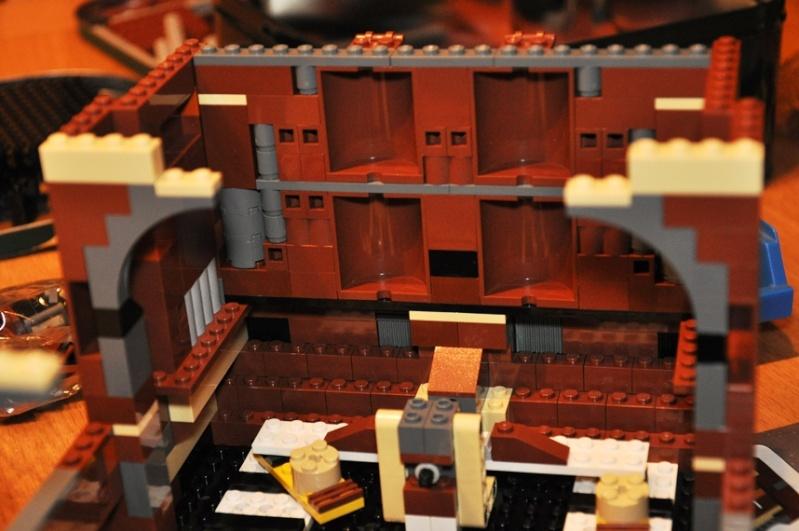 Lego - 10144 - Sandcrawler Dsc_0630