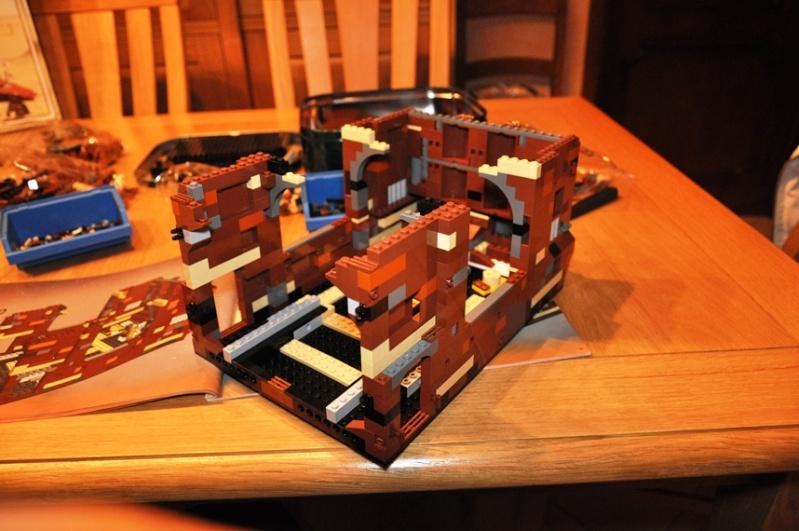 Lego - 10144 - Sandcrawler Dsc_0632
