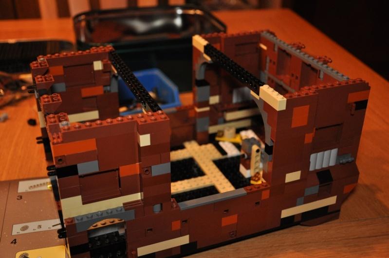 Lego - 10144 - Sandcrawler Dsc_0635