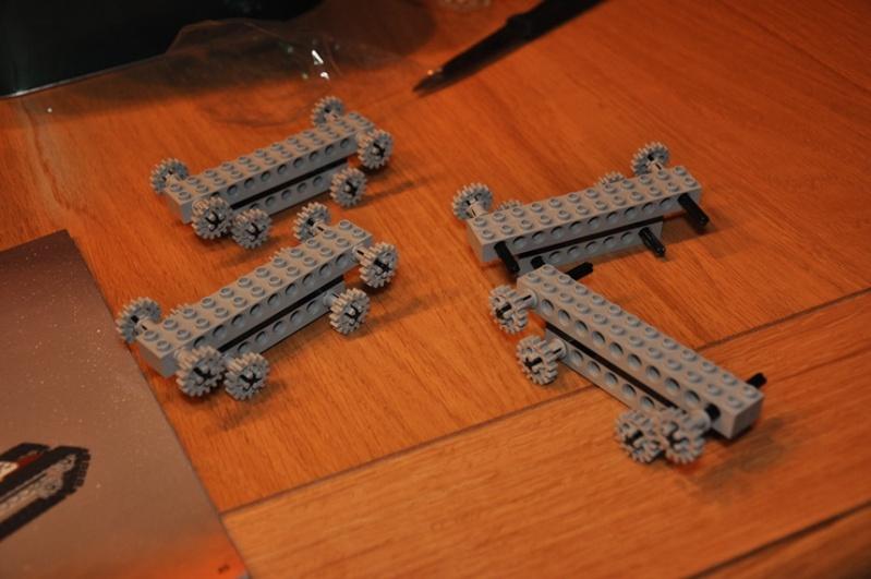 Lego - 10144 - Sandcrawler Dsc_0636