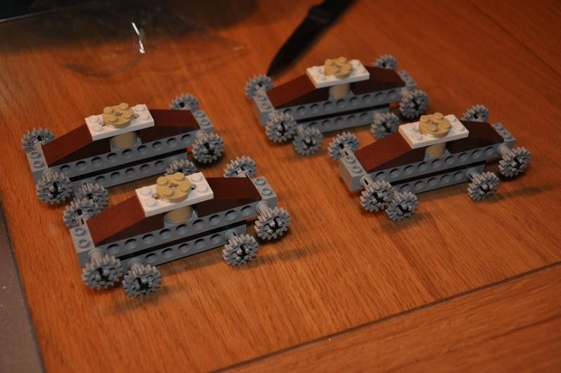 Lego - 10144 - Sandcrawler Dsc_0637