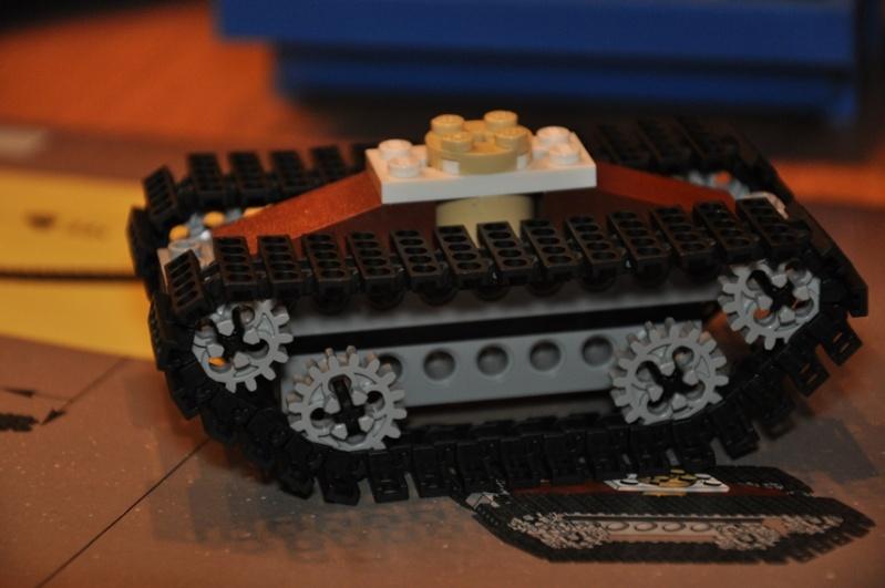 Lego - 10144 - Sandcrawler Dsc_0639