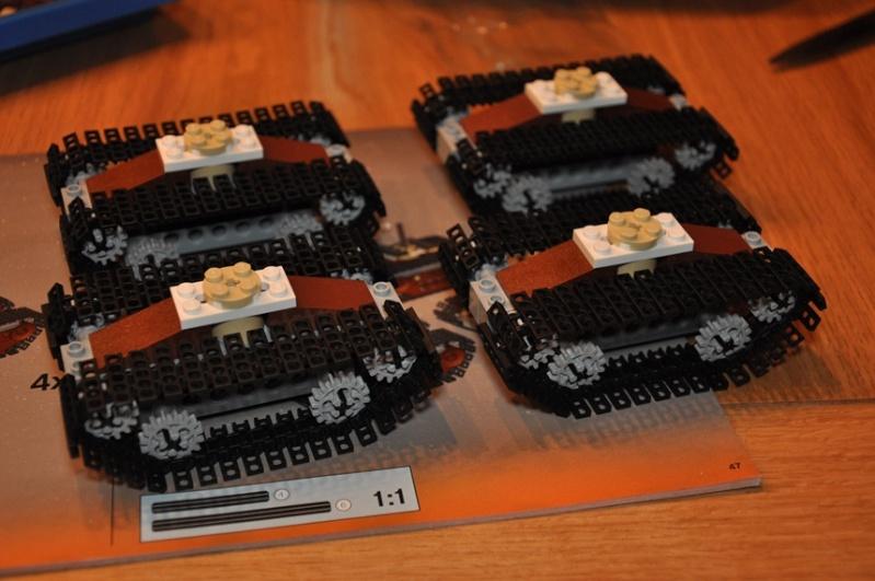 Lego - 10144 - Sandcrawler Dsc_0640