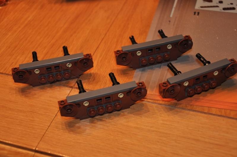 Lego - 10144 - Sandcrawler Dsc_0641