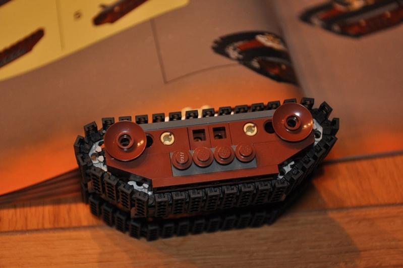 Lego - 10144 - Sandcrawler Dsc_0642