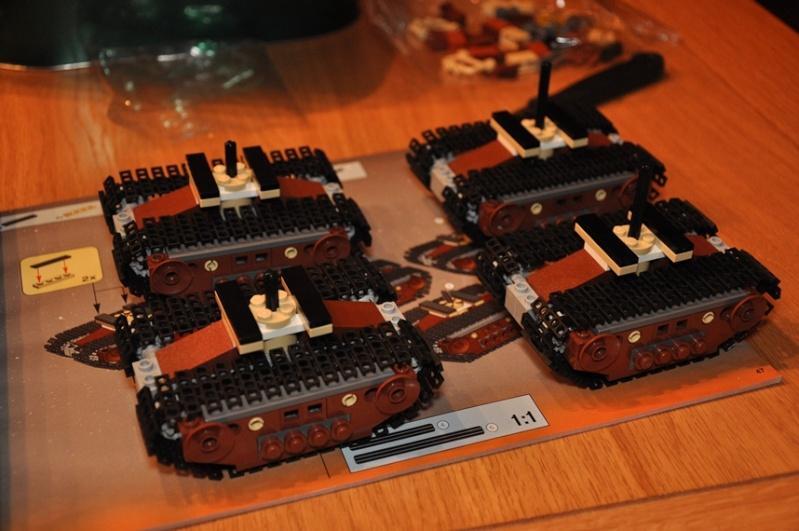 Lego - 10144 - Sandcrawler Dsc_0643