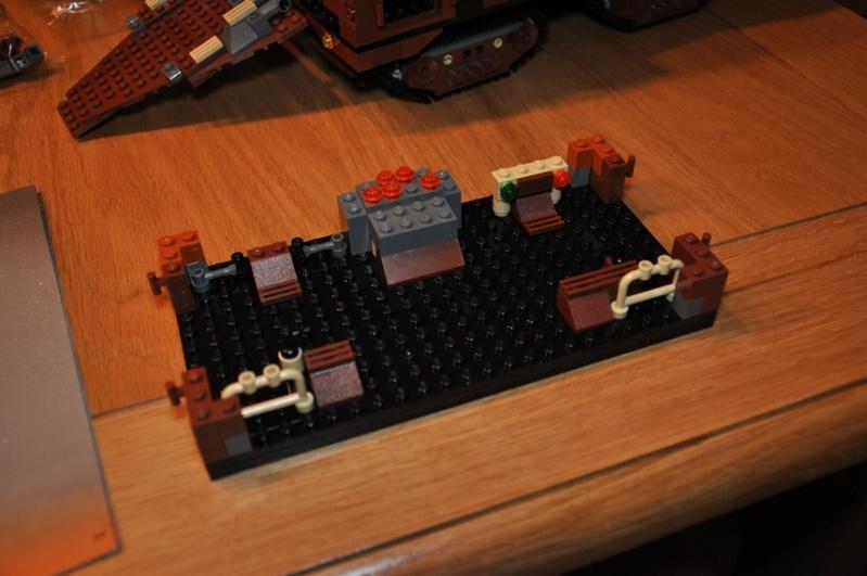 Lego - 10144 - Sandcrawler Dsc_0652