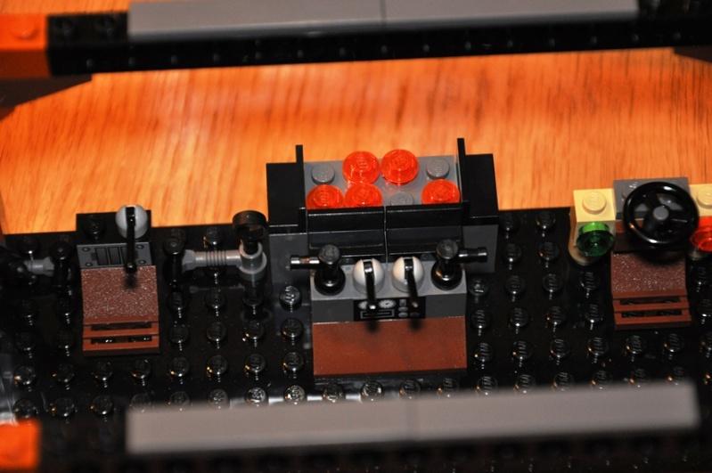 Lego - 10144 - Sandcrawler Dsc_0655