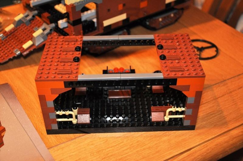 Lego - 10144 - Sandcrawler Dsc_0656