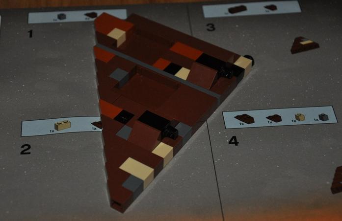 Lego - 10144 - Sandcrawler Dsc_0658