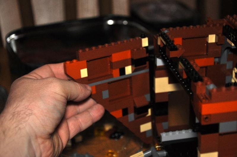 Lego - 10144 - Sandcrawler Dsc_0659