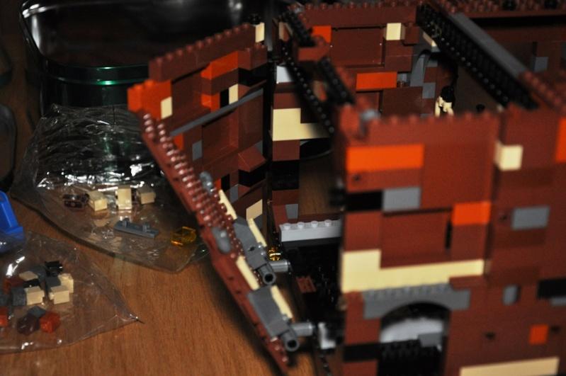 Lego - 10144 - Sandcrawler Dsc_0660