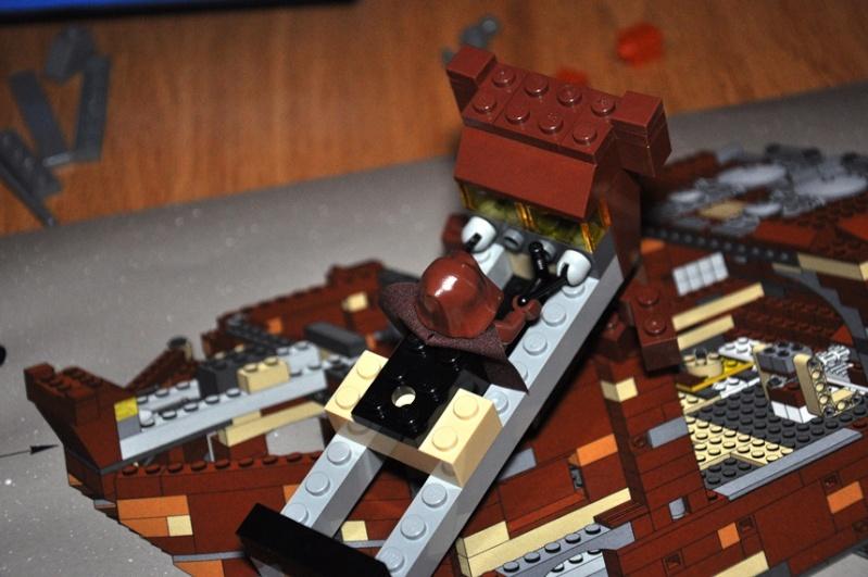 Lego - 10144 - Sandcrawler Dsc_0664