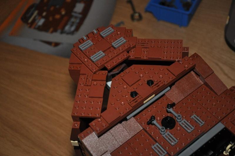 Lego - 10144 - Sandcrawler Dsc_0672