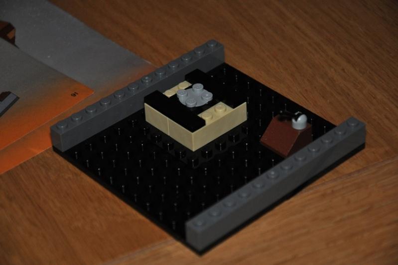Lego - 10144 - Sandcrawler Dsc_0673