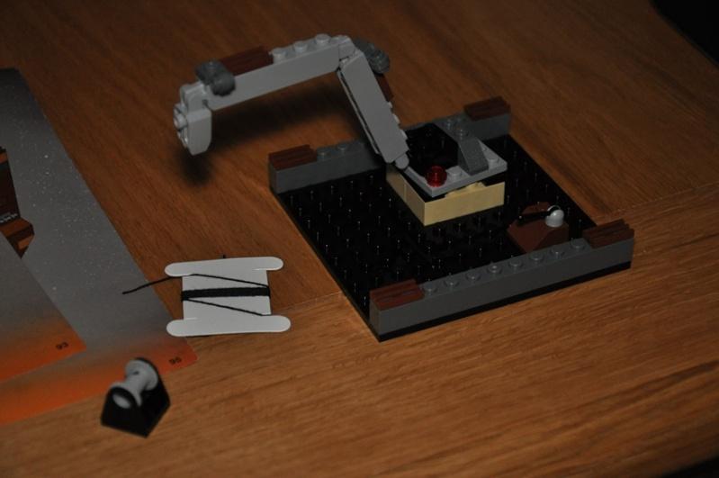 Lego - 10144 - Sandcrawler Dsc_0674